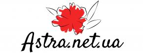 Astra.net.ua